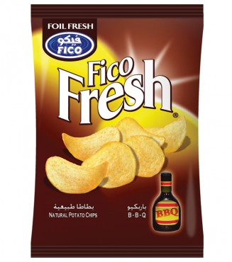 Fico Fresh Barbeque