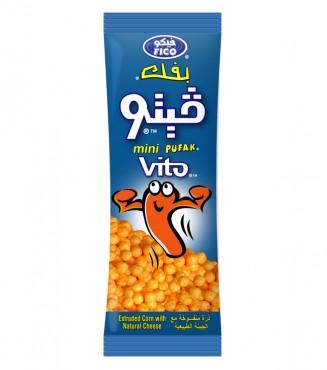 Mini Vito