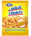 Chiplets Cheese