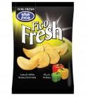 Fico Fresh Paprika