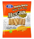 Multigrain (Cheese)