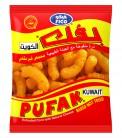 Pufak Kuwait