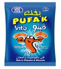 Pufak Vito
